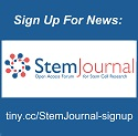 STJ news signup