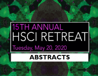 HSCI 2020 abstracts, published in StemMeets