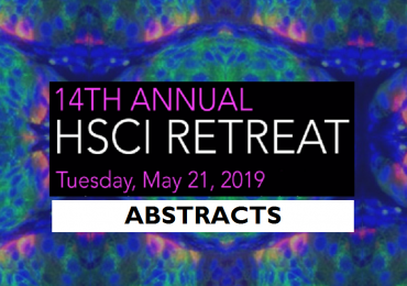 HSCI 2019 abstracts, published in StemMeets